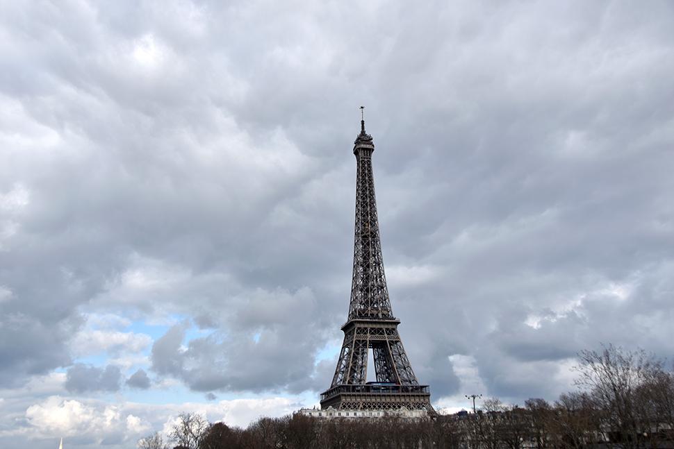 Helloitsvalentine_BirHakeim_Paris_5