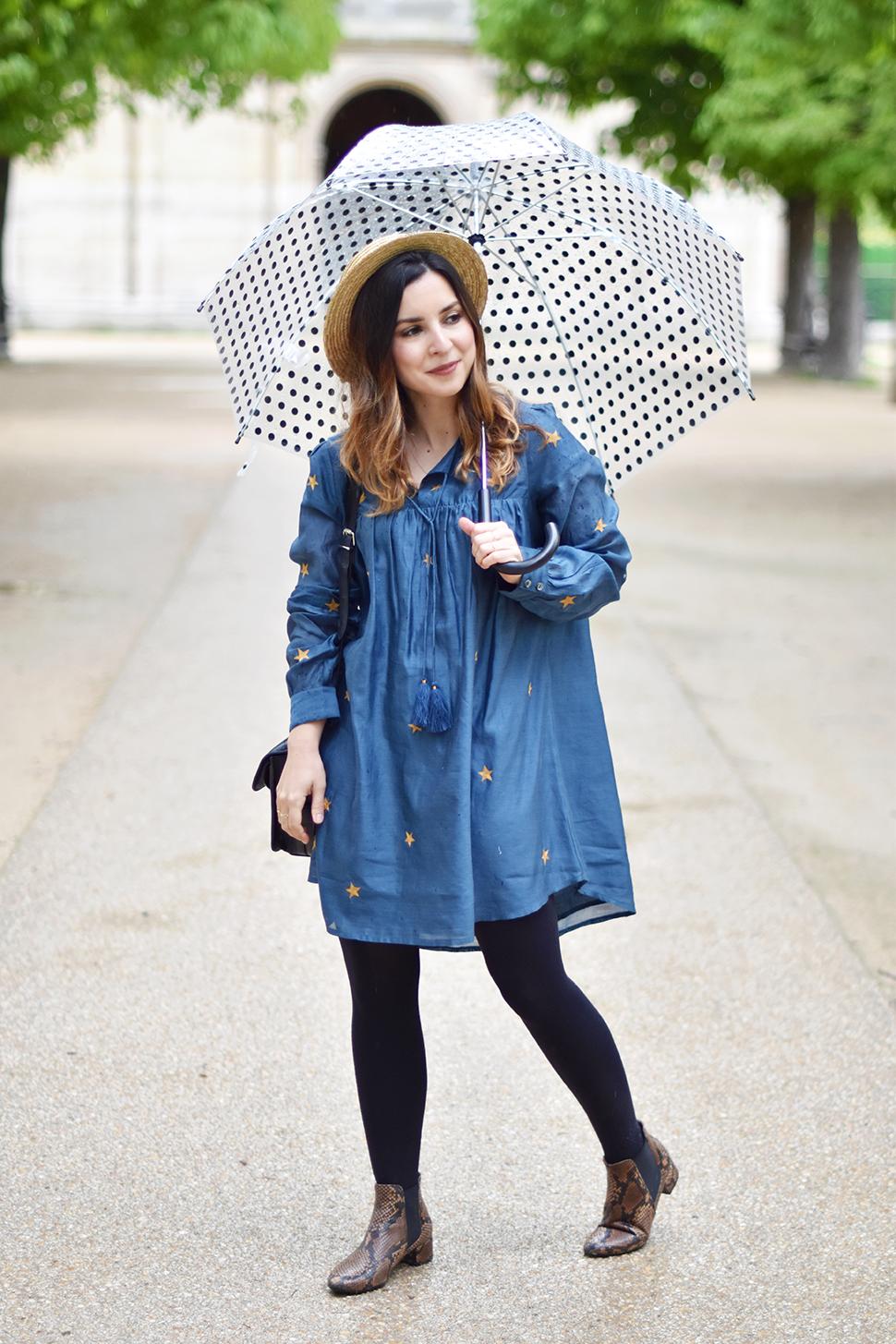 Helloitsvalentine_umbrella_3