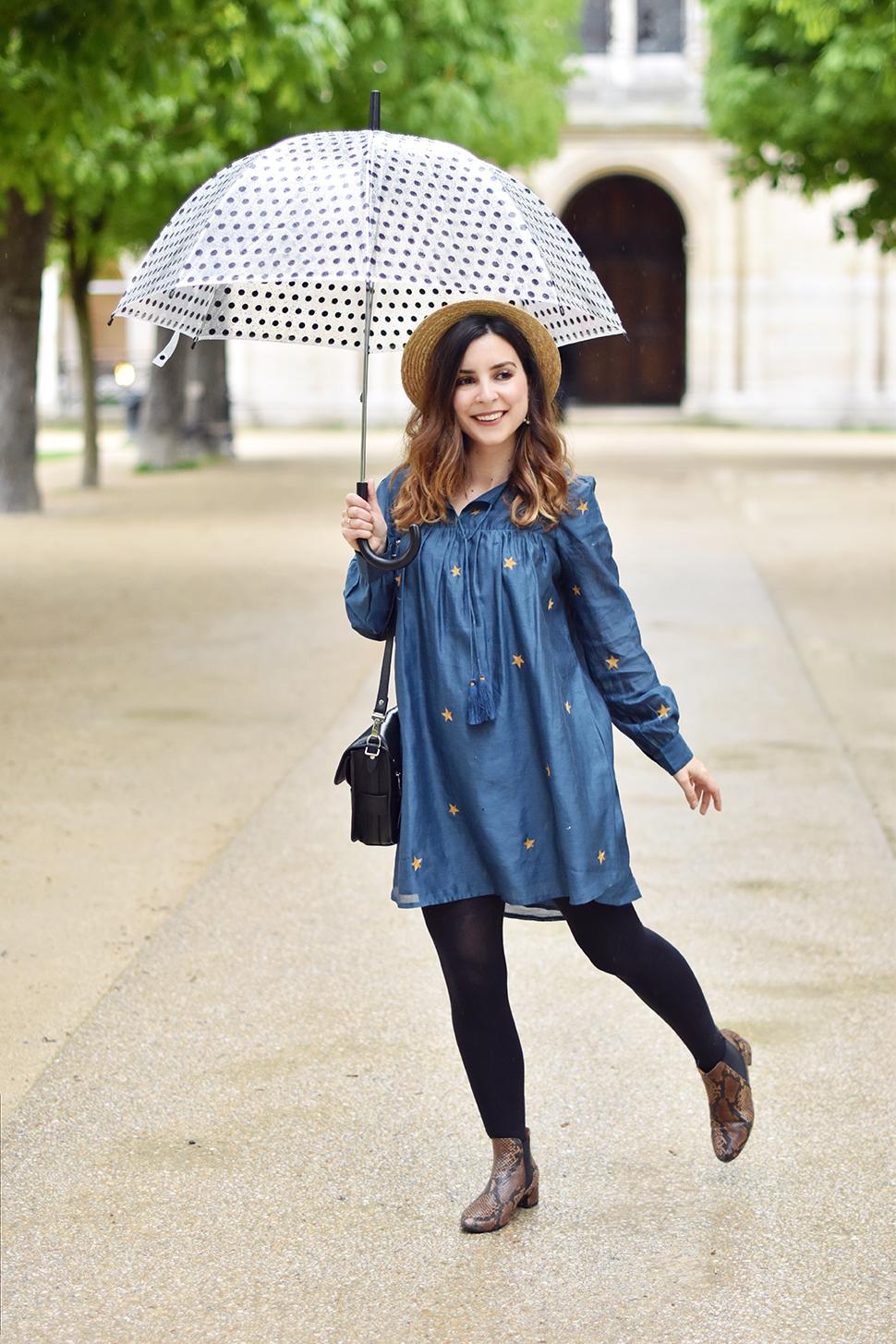 Helloitsvalentine_umbrella_6