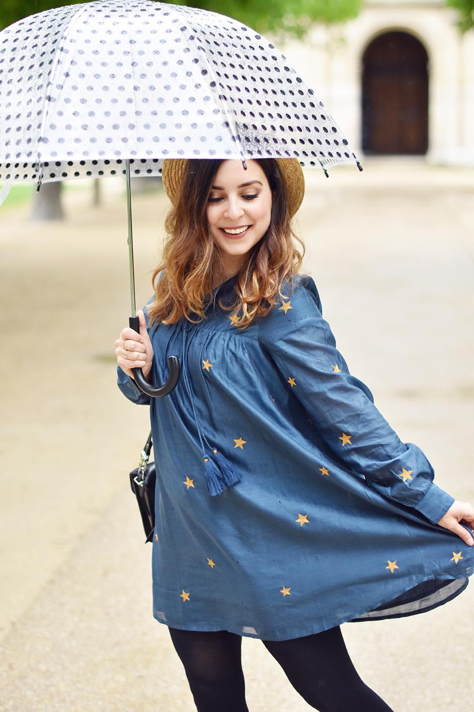 Helloitsvalentine_umbrella_7