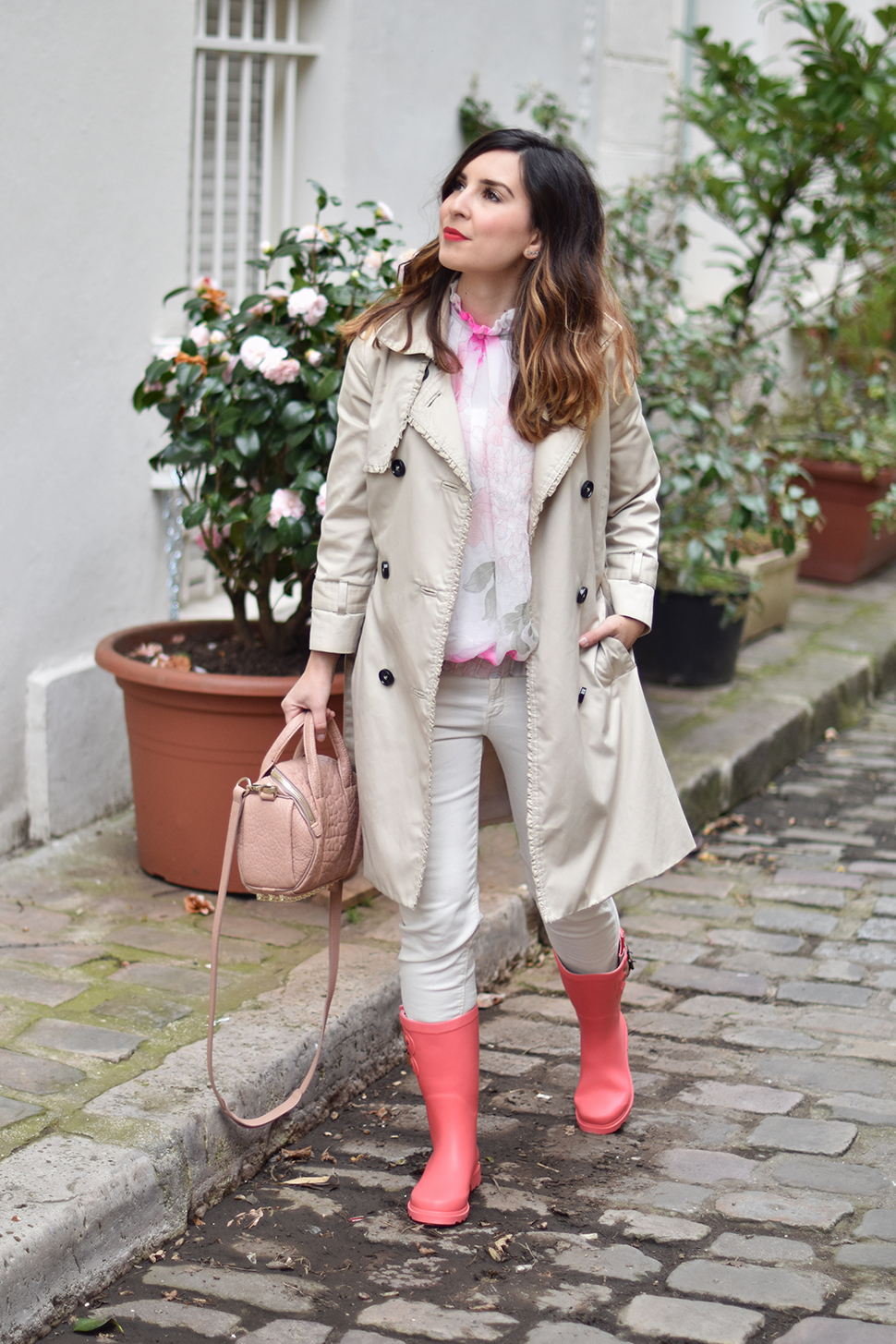Helloitsvalentine_wellies_2