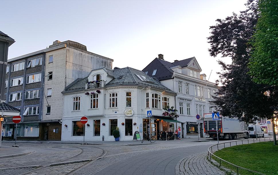 Helloitsvalentine_Norway_Bergen_10