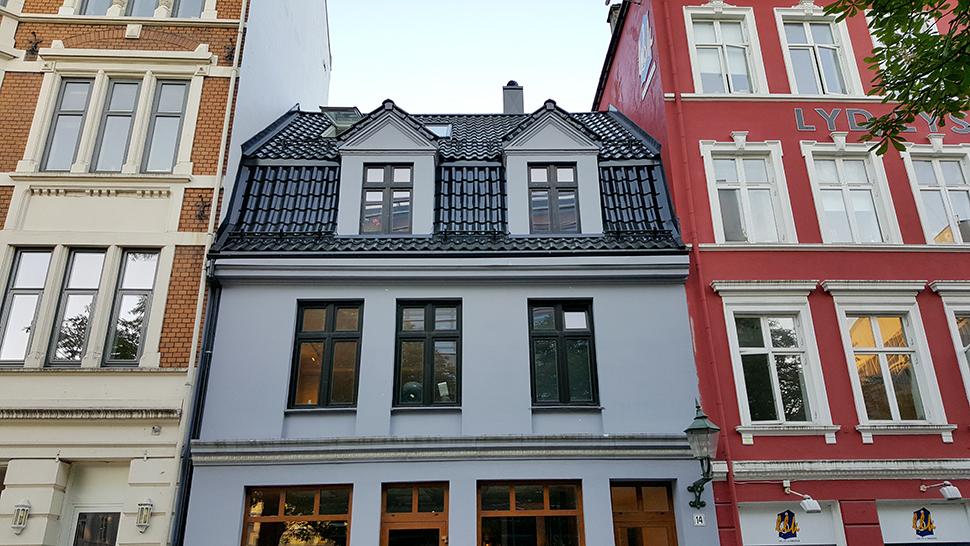Helloitsvalentine_Norway_Bergen_12