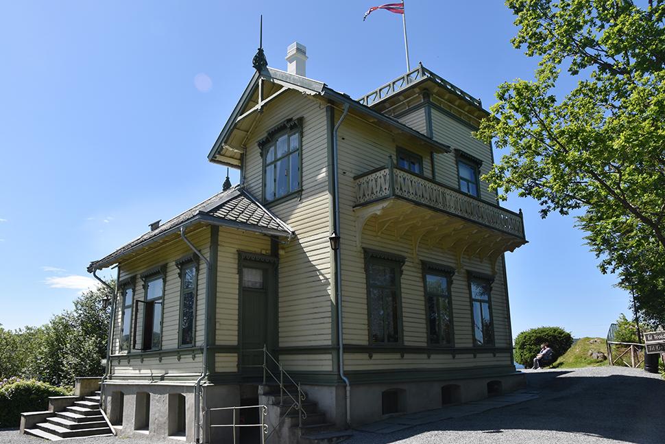 Helloitsvalentine_Norway_Bergen_13