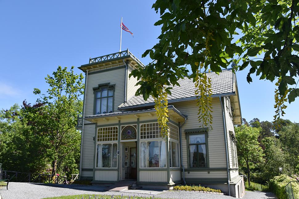 Helloitsvalentine_Norway_Bergen_18