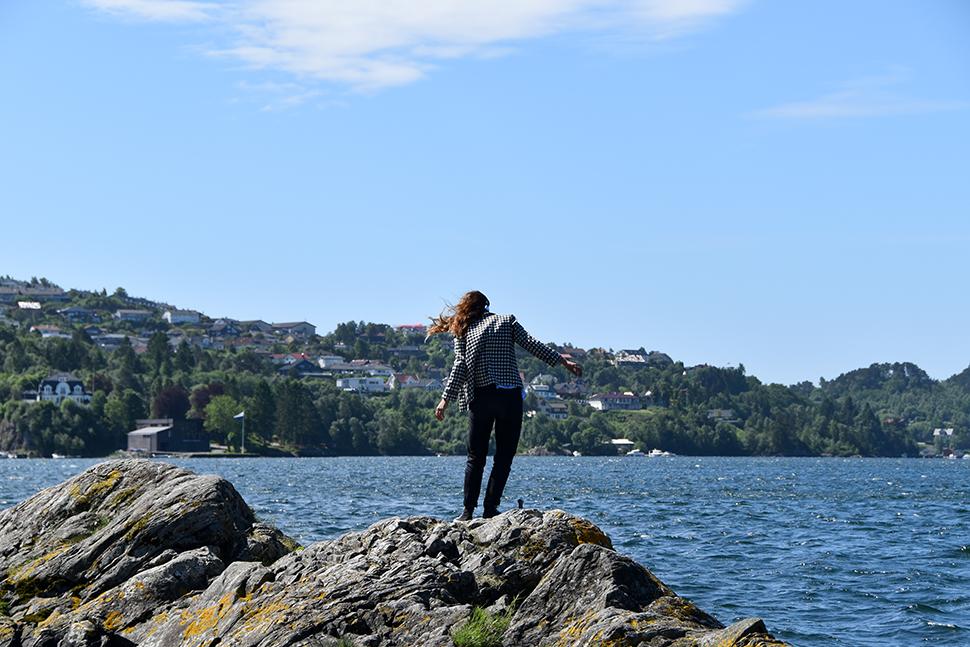 Helloitsvalentine_Norway_Bergen_18_4
