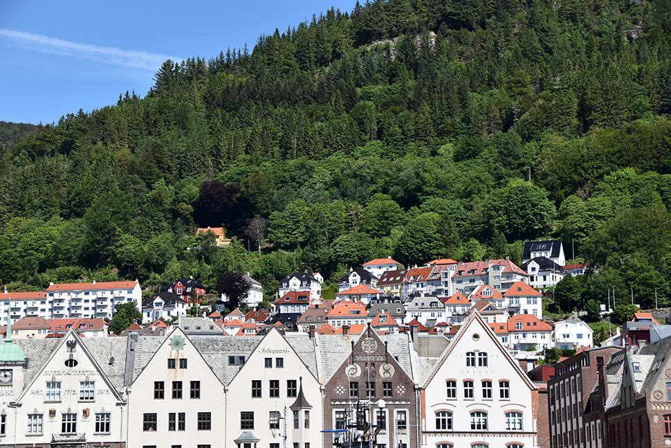 Helloitsvalentine_Norway_Bergen_2