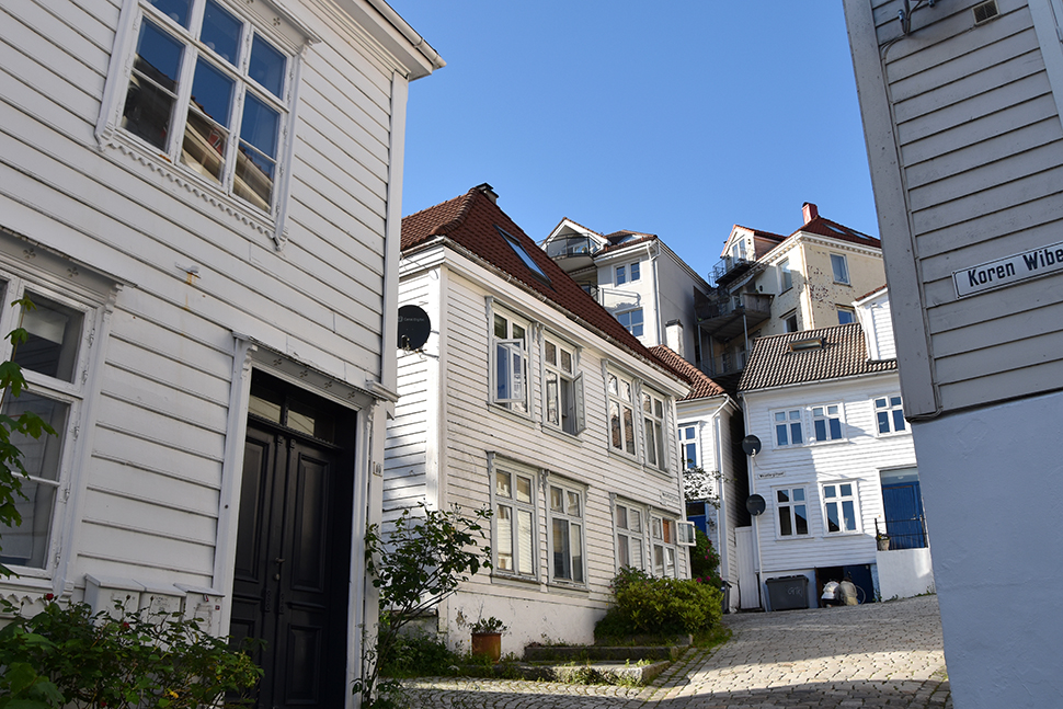 Helloitsvalentine_Norway_Bergen_23