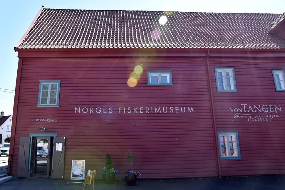 Helloitsvalentine_Norway_Bergen_23_2