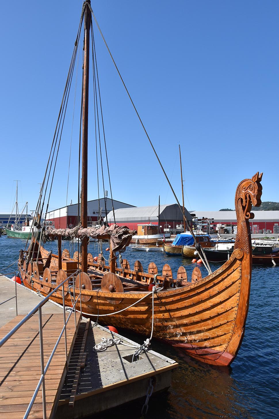 Helloitsvalentine_Norway_Bergen_25