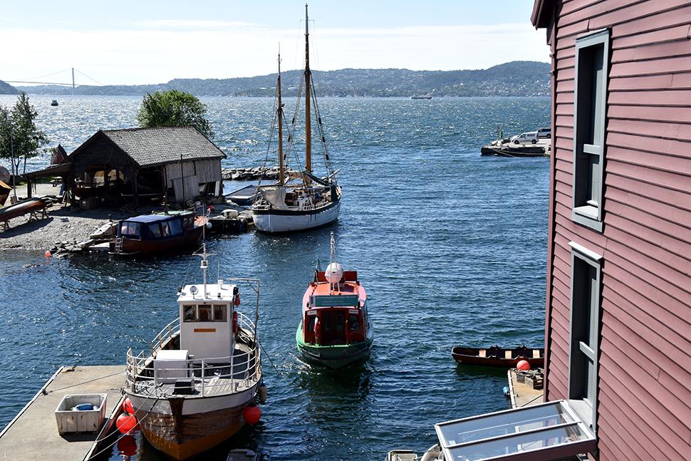Helloitsvalentine_Norway_Bergen_27