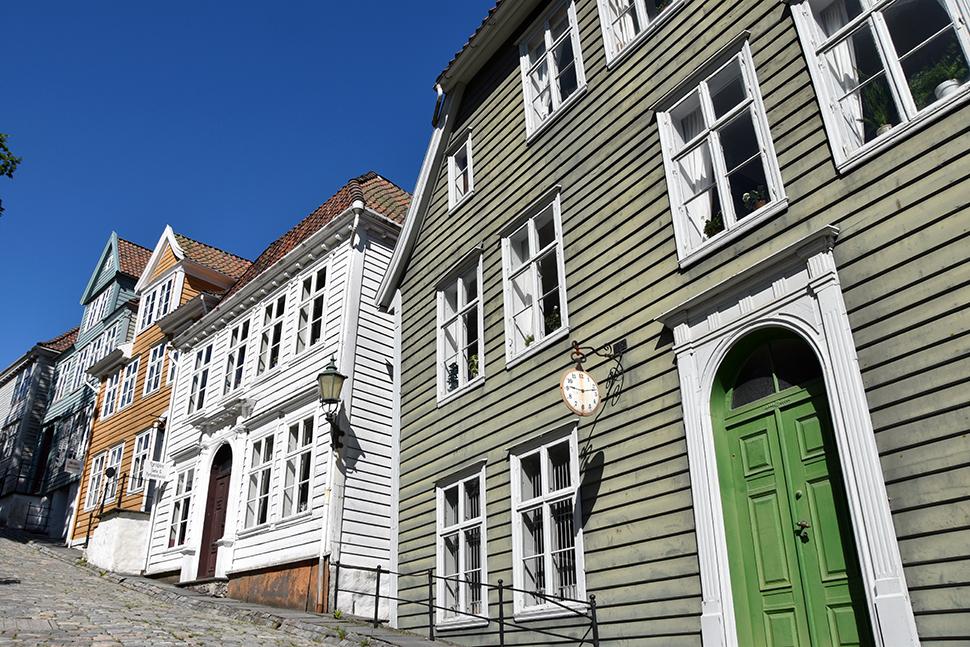 Helloitsvalentine_Norway_Bergen_30