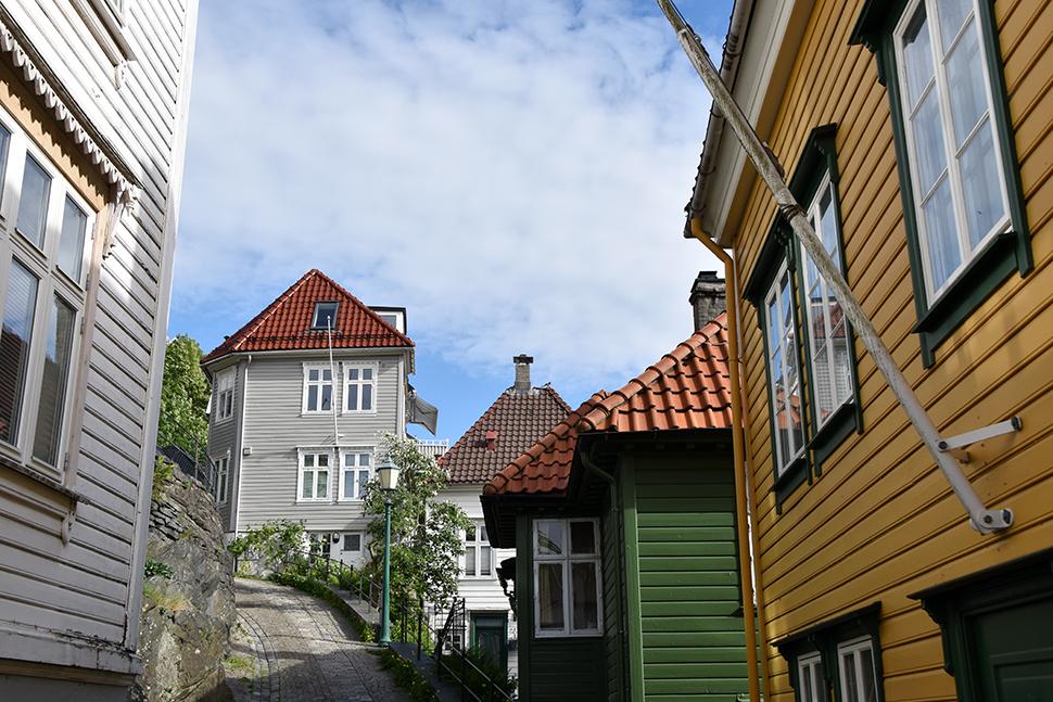 Helloitsvalentine_Norway_Bergen_33
