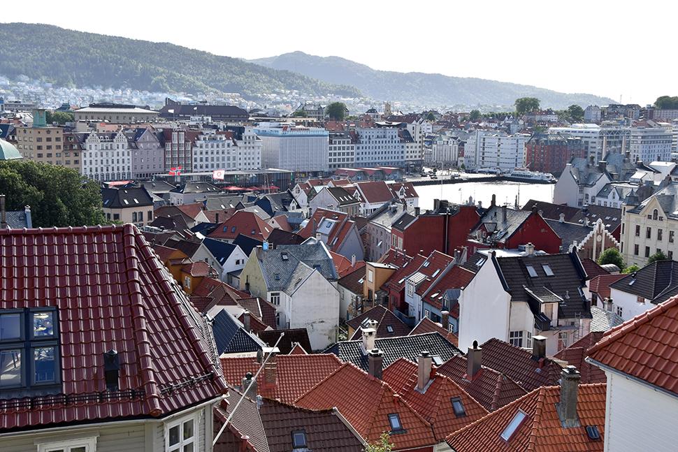 Helloitsvalentine_Norway_Bergen_34