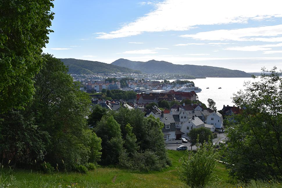 Helloitsvalentine_Norway_Bergen_36_3