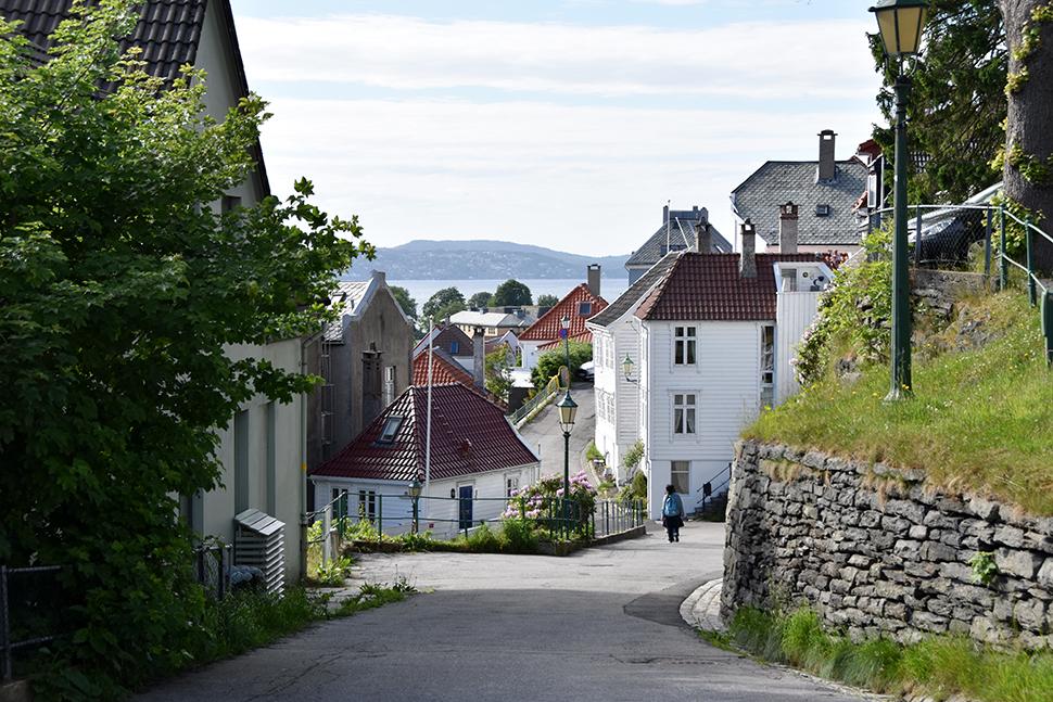 Helloitsvalentine_Norway_Bergen_38