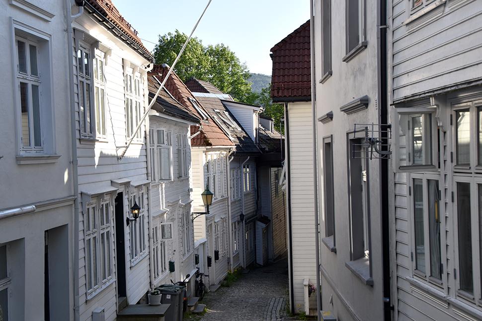 Helloitsvalentine_Norway_Bergen_4