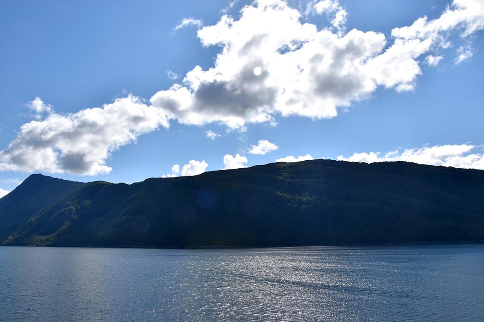 Helloitsvalentine_Norway_Bergen_42