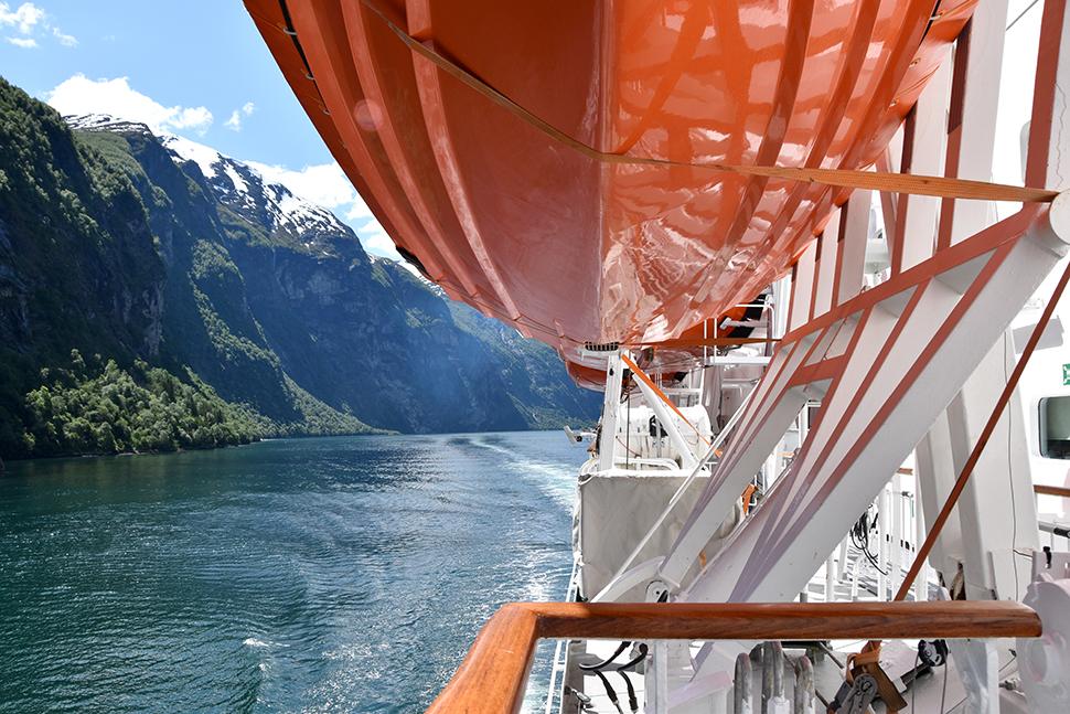 Helloitsvalentine_Norway_Bergen_43