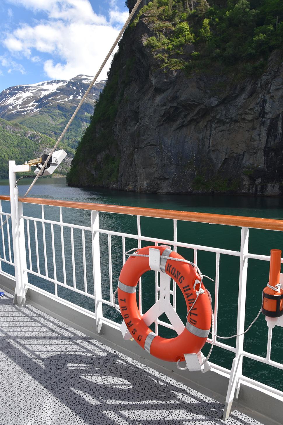 Helloitsvalentine_Norway_Bergen_47_2