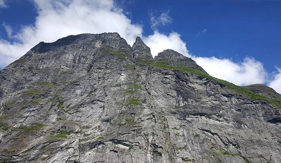 Helloitsvalentine_Norway_Bergen_47_3