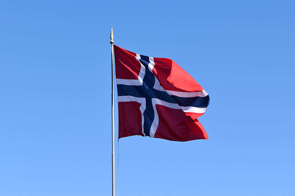 Helloitsvalentine_Norway_Bergen_5