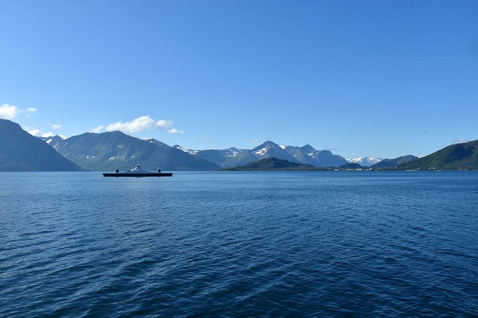 Helloitsvalentine_Norway_Bergen_51