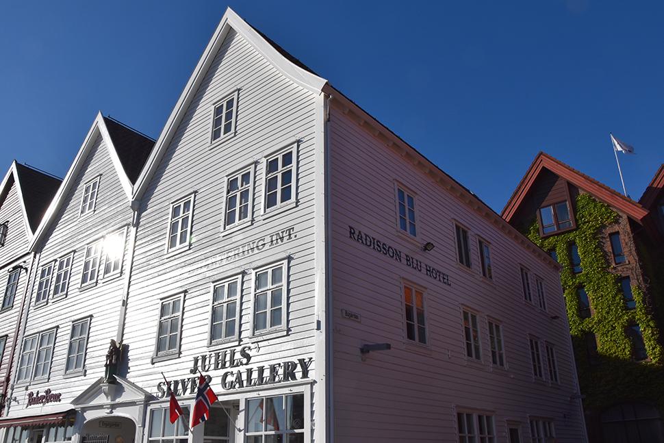 Helloitsvalentine_Norway_Bergen_6