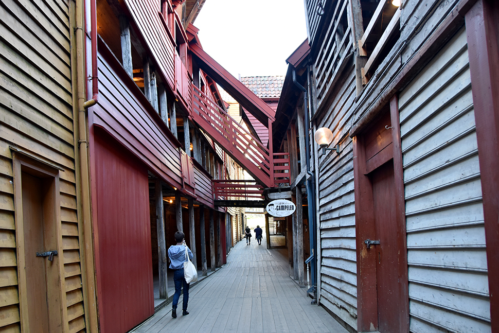 Helloitsvalentine_Norway_Bergen_6_2