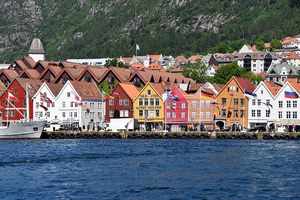 Helloitsvalentine_Norway_Bergen_7