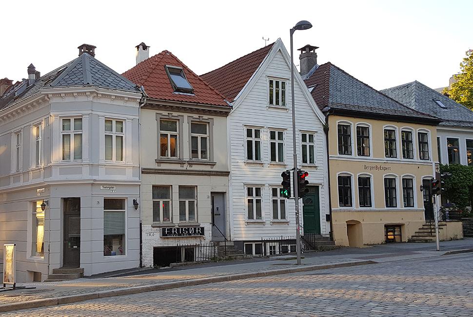 Helloitsvalentine_Norway_Bergen_9