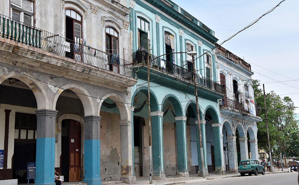 Helloitsvalentine_Cuba_LaHabana_1