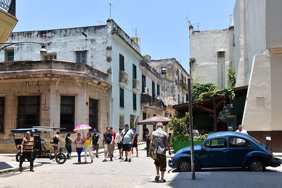 Helloitsvalentine_Cuba_LaHabana_17