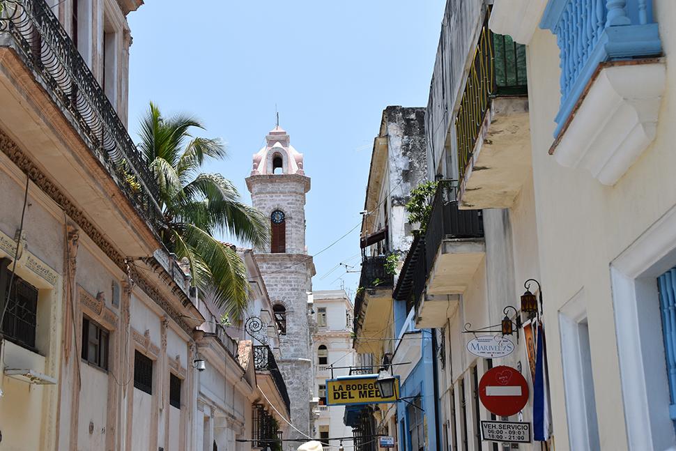 Helloitsvalentine_Cuba_LaHabana_22