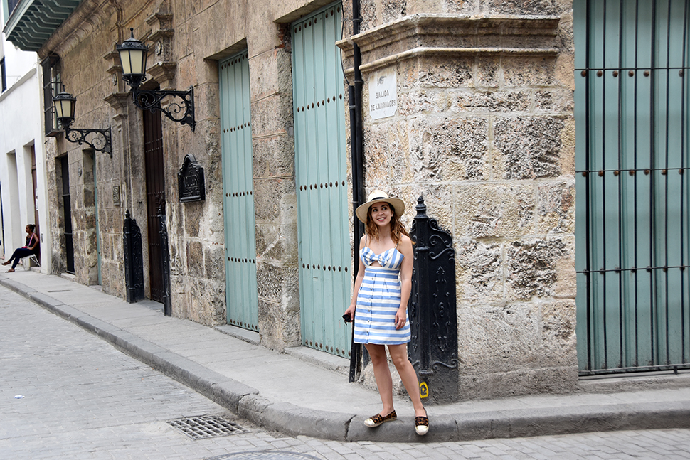 Helloitsvalentine_Cuba_LaHabana_29