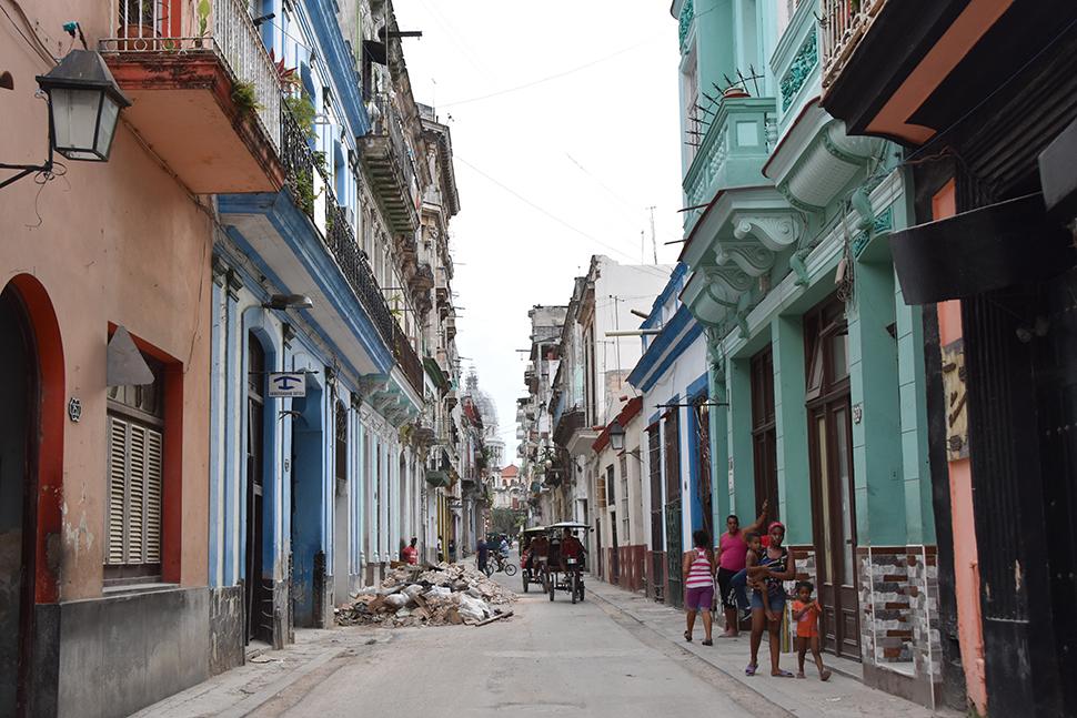 Helloitsvalentine_Cuba_LaHabana_29_2
