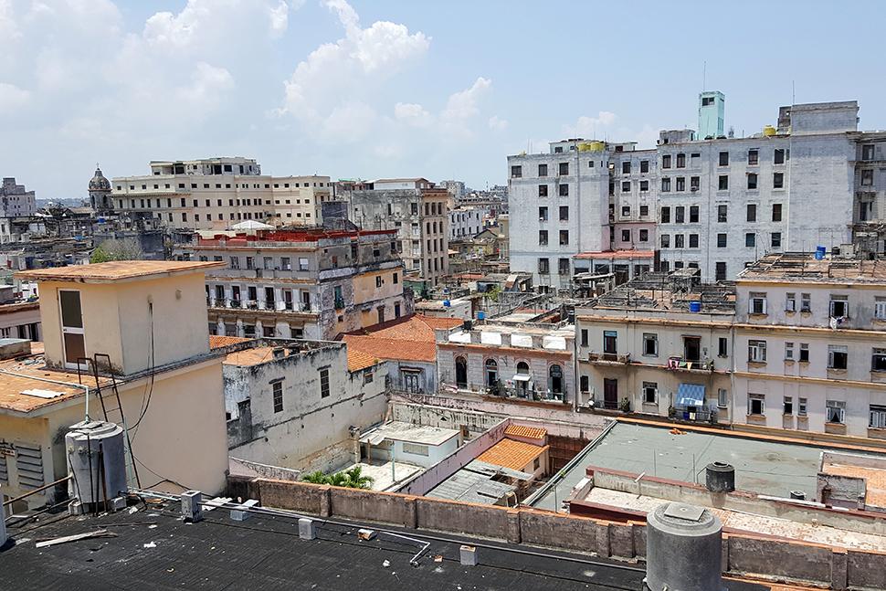 Helloitsvalentine_Cuba_LaHabana_32