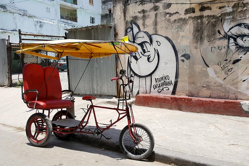 Helloitsvalentine_Cuba_LaHabana_34