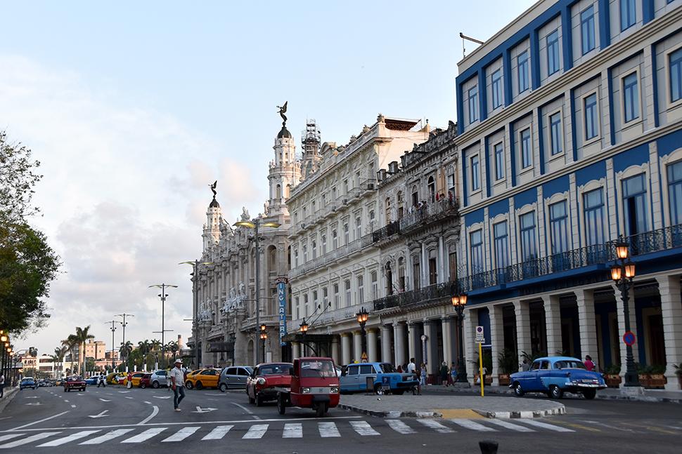 Helloitsvalentine_Cuba_LaHabana_47