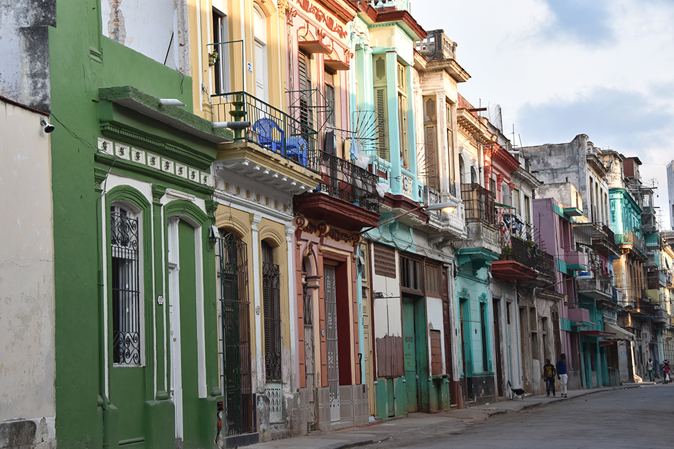 Helloitsvalentine_Cuba_LaHabana_49