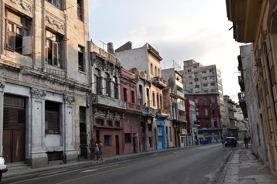 Helloitsvalentine_Cuba_LaHabana_50