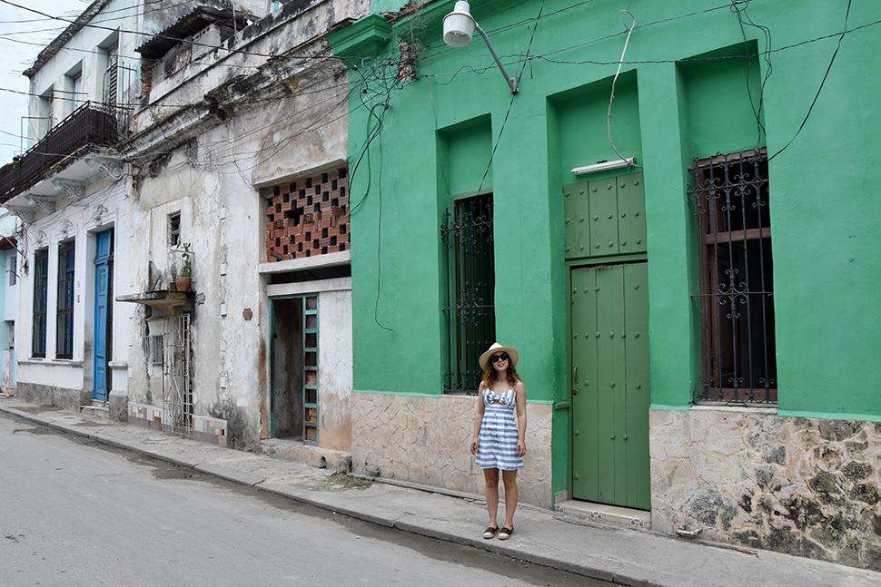 Helloitsvalentine_Cuba_LaHabana_62