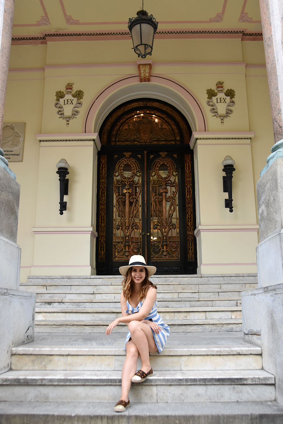 Helloitsvalentine_Cuba_LaHabana_63