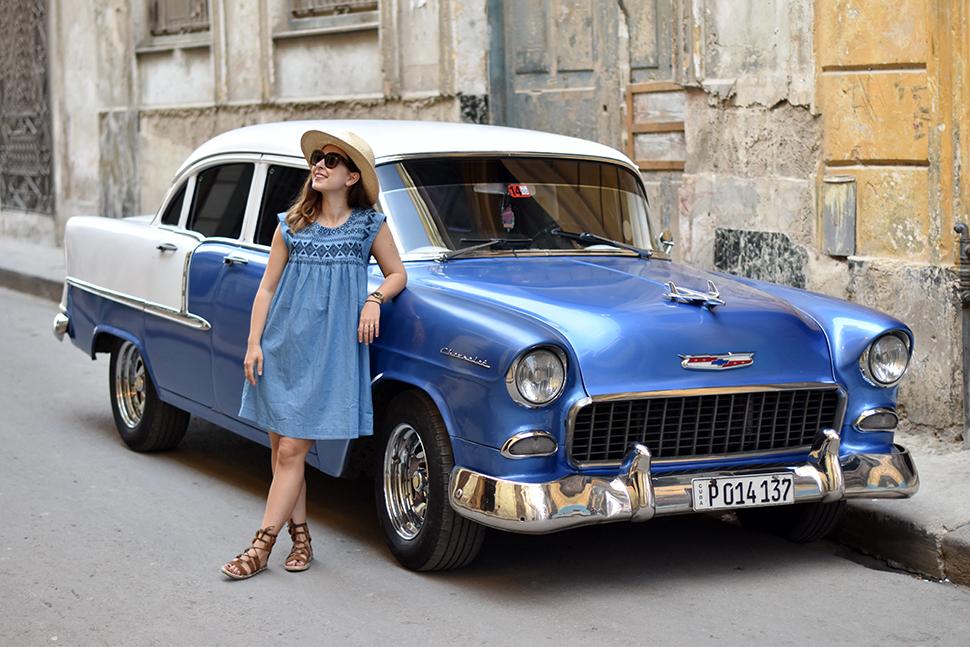 Helloitsvalentine_Cuba_LaHabana_7