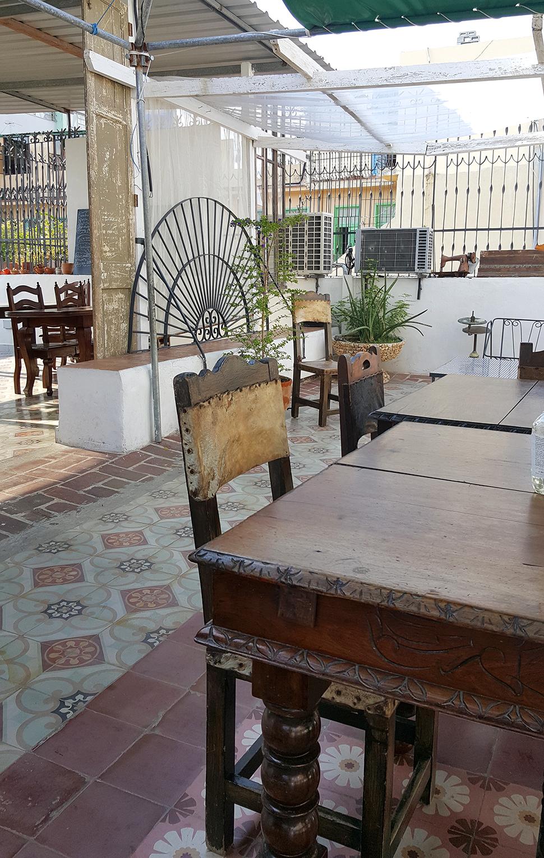 Helloitsvalentine_Cuba_LaHabana_CasaParticular_10