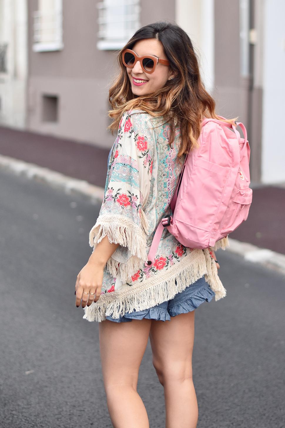 Helloitsvalentine_Kimono_11