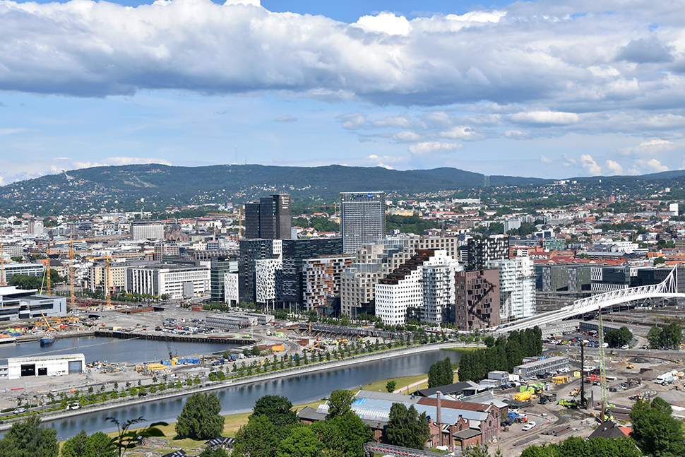 Helloitsvalentine_Oslo_13