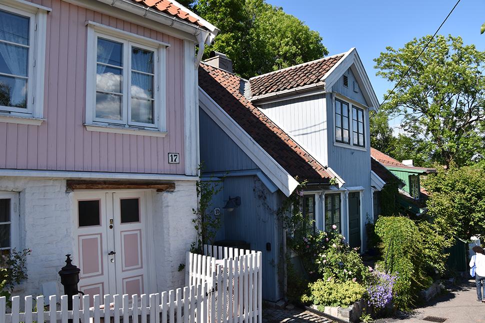 Helloitsvalentine_Oslo_41