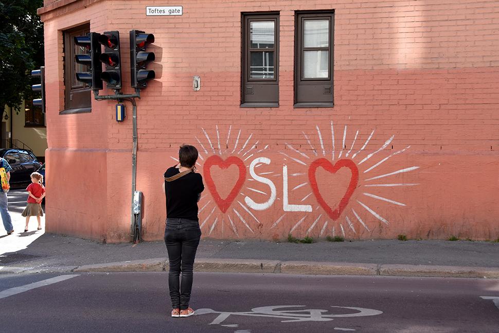 Helloitsvalentine_Oslo_46