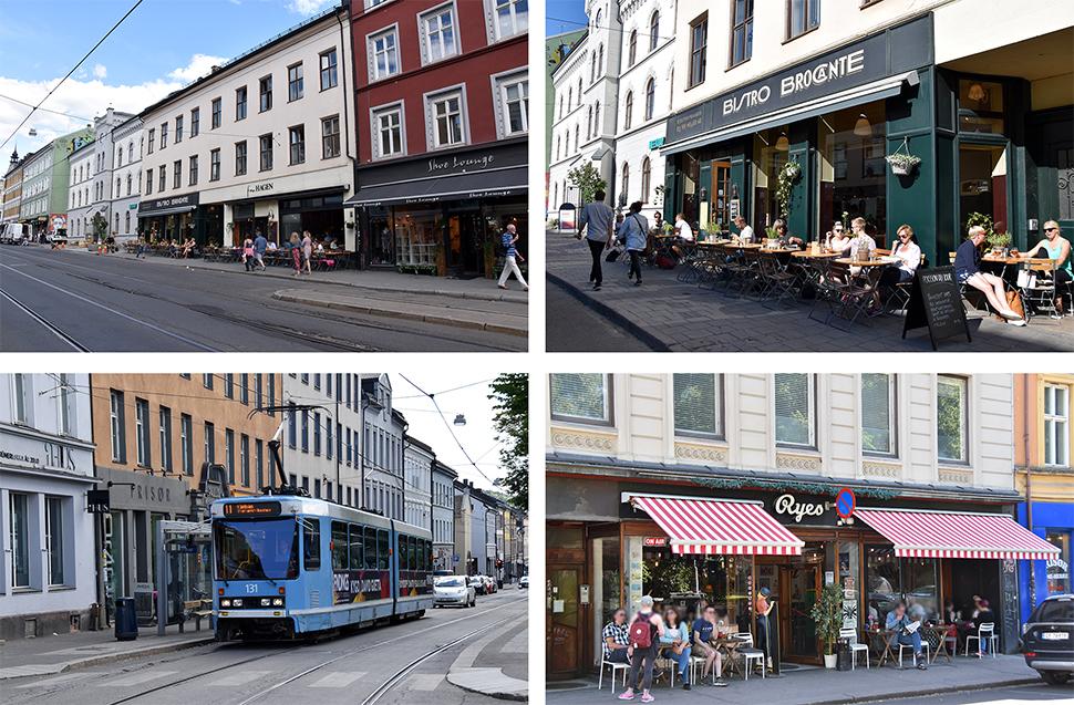 Helloitsvalentine_Oslo_65